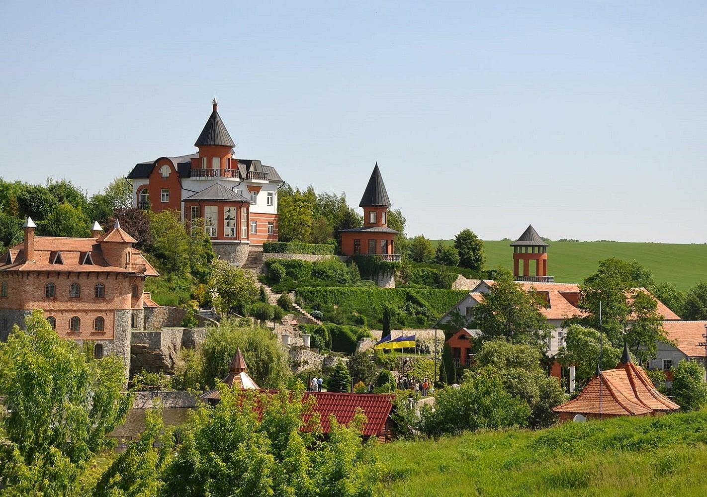 Автовыкуп Киевская область